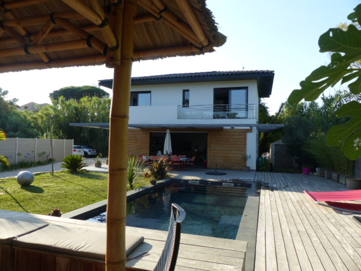 Agence immobili re toulon ouest bethauser immobilier for Garage a vendre toulon mourillon