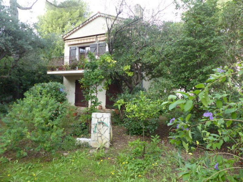 Vente Maison-Villa TOULON OUEST